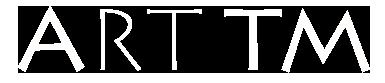 ART TM