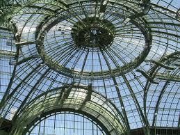 Art Paris du 10 au 13 septembre 2020 au Grand Palais