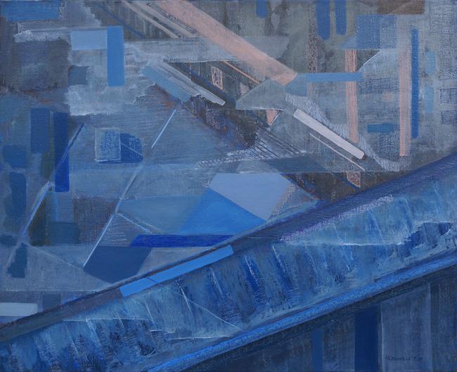 IDH13-Reflets-Géométrie