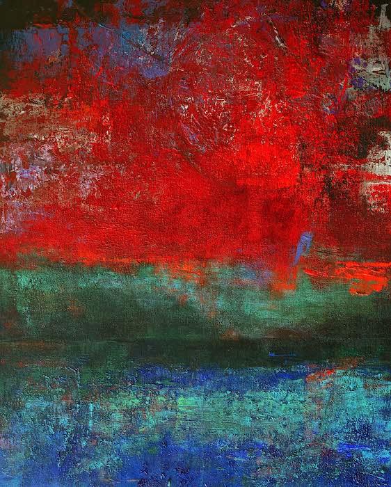 UG49-Mémoire de la couleur